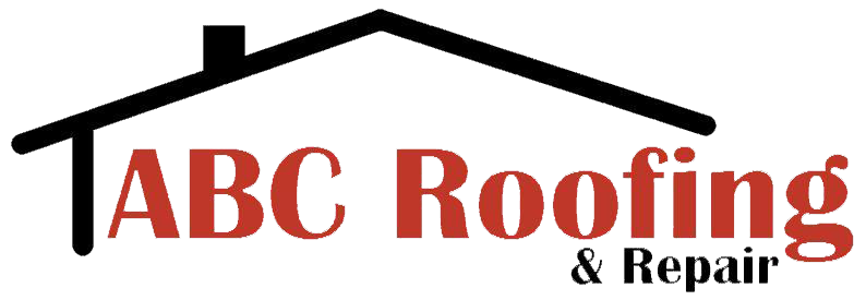ABC Roofing & Repair Logo